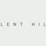 サイレントヒルが小島監督協力で最後の懸けに!?PS4が実売1,000万台を突破!他ゲーム情報色々