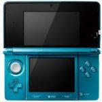 祝!3DS発売4周年企画!今までに遊んだ3DSソフトのプレイタイムを大公開!