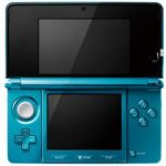 3DS発売記念特別企画!ニンテンドーDSの歴史を振りかえる!