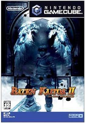 バテン・カイトスII 始まりの翼と神々の嗣子【レビュー・評価】前作とは別ゲーだが面白さはさらにアップして最高のRPGにパワーアップ!
