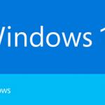 ウインドウズ10ではXboxOneソフトをリモートプレイ可能!?PS4版「討鬼伝 極」が発表!他ゲーム情報色々