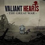 バリアント ハート ザ グレイト ウォー【レビュー・評価】戦争を題材にしたゲームの新たな一面を感じられた作品