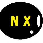 NXは秋に情報公開?ゼルダの伝説 ブレス オブ ザ ワイルドは同時発売決定!他ゲーム情報色々