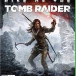 XboxOne本体ごと買うべきな作品だったのか?ライズ オブ トゥームレイダー・セカンドインプレッション