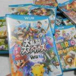 3DS版プレイヤーも買いなのか?大乱闘スマッシュブラザーズ for Wii U・ファーストインプレッション