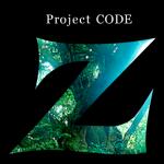 スクエニがPS4向けの新作を近々発表!テイルズオブゼスティリアの後日談DLCが期間限定で無料配信!他ゲーム情報色々