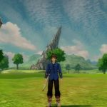 PS4版テイルズオブゼスティリアが海外で発表!3DS版ドラクエVIIIはシンボルエンカウント確定!他ゲーム情報色々