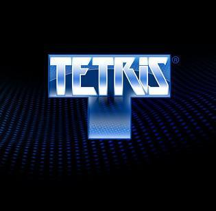 TETRIS(PS3)【レビュー・評価】PS3で遊べる超定番のパズルゲーム!