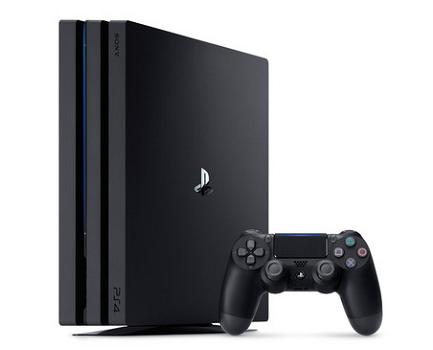 PS4所有者はPS4 Proを買うべきか?様子見するべきか?