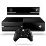 XboxOneを発売日に買う理由