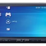 祝!PSP発売8周年!~PSPのこれまでを振り返る~