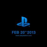 PS4がもうすぐ発表!?GTAVの世界発売日が9月17日に決定!他ゲーム情報色々