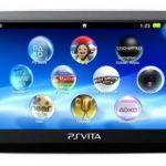 PSVITA、3DSのネガティブキャンペーンについて