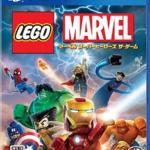 レゴ マーベル スーパー・ヒーローズ ザ・ゲーム【レビュー・評価】メインステージは淡々としているが寄り道は楽しい