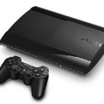 PS4はPS3との後方互換は難しい?ゾンビUが移植?他ゲーム情報色々