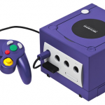 祝!ゲームキューブ15周年!任天堂の方針を大きく変えた苦境のゲーム機を振り返る