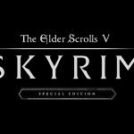 スカイリムのリマスター版が11月10日に発売決定!ポケモン関連情報を3連発!他ゲーム情報色々