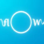 flOw【レビュー・評価】極力無駄を排除した結果、フリーゲームっぽくなった雰囲気ゲー