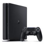 小型PS4が発表!PS4の上位モデルも発表!発売はまさかの年内!プレイステーション ミーティング2016情報まとめ