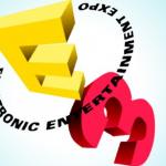 沢山の注目作が発表されますように!E3 2014がもうすぐ開催!