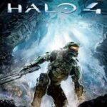 Halo 4【レビュー・評価】Xbox360のラストを飾った大安定の超大作!
