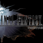 FFXVの体験版は3時間までボリュームアップ!ゼルダコンサートのダイジェスト映像が公開!他ゲーム情報色々