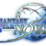 ファンタシースターノヴァの発売日が早くも決定!ワンピースグランドバトルが11年ぶりに復活!他ゲーム情報色々