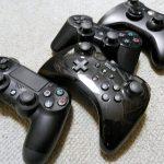 何故TVゲームやブログ更新に飽きないのか?