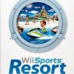 【レビュー】Wii Sports Resort [評価・感想] Wiiの更なる素晴らしさを実感!
