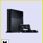 【特別対談】映像美が必ずしも購買意欲に繋がるわけでは無い?PS4が必要とするライトユーザーの性質とは?