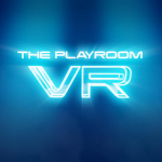 The Playroom VR【レビュー・評価】まるで任天堂が作ったゲームみたい!