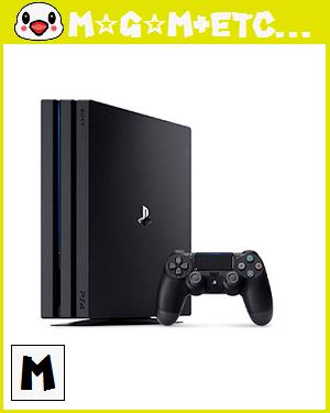 意外と簡単だった!PS4からPS4 Proへのお引越し日記