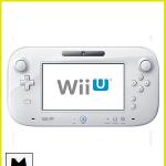 Wii Uが近々ついに生産終了!?本日はPS3発売10周年!他ゲーム情報色々