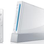 祝!Wii10周年!何もかもが異質だったゲーム機の10年間を振り返る