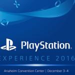 ラスト・オブ・アス2が発表!SIEの懐かしシリーズが続々と復活!PlayStation Experience 2016情報まとめ