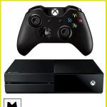 XboxOneの良いところを語って行くぜ!実はこんなにもあった!?