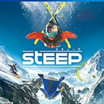 STEEP【レビュー・評価】快適に楽しめるけど、ゲームデザインは洗練されていないUBIらしい1作目