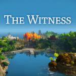 久しぶりにクリア出来ないゲームにぶち当たったかも?ザ・ウィットネス(The Witness) ファーストインプレッション