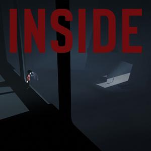 INSIDE【レビュー・評価】極上の体験が詰まった2Dアクションゲームのフルコース
