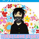 【妄想クソゲー】こんな男とは付き合いたくないわ!Yukki Love Story~kenjiと恋しよっ♪~ レビュー