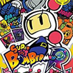 【レビュー】スーパーボンバーマン R [評価・感想] アップデートによってクソゲーから定番対戦ゲームに大化けしたボンちゃんの復帰作!
