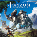 ホライゾン ゼロ ドーン【レビュー・評価】戦闘と映像美が素晴しい男のロマンが詰まった最高のオープンワールドRPG