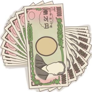 ゲーム代だけで1ヵ月10万円超え!?激戦区必至な3月に購入予定のゲーム関連商品を大発表!