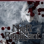 ニーアシリーズ最新作がPS4で発売決定!スクエニがRPG特化スタジオを設立!他ゲーム情報色々