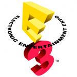 E32015の各社プレスカンファレンス日程が明らかに!ファイアーエムブレムifの詳細情報がついに判明!他ゲーム情報色々