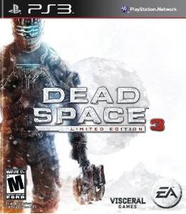 デッドスペース4が開発中止?新たなディズニーゲームが3DSで発売決定!他ゲーム情報色々