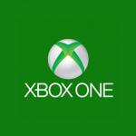 Xbox oneのさらなる新情報が公開!ワンピースの新作が3DSで発売決定!他ゲーム情報色々