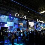 【速報レビュー】東京ゲームショウ2013でPS4を一足早く触って来ました!