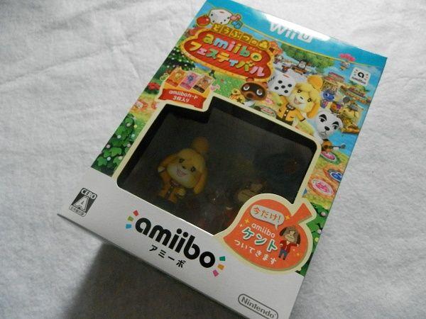 あの特価ゲームを購入!日本未発売のリマスタータイトルも!?最近購入した旧作ゲーム