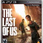 PS3「ラスト オブ アス」、PS3/PSV「ドラゴンズクラウン」の発売日が決定!他ゲーム情報色々